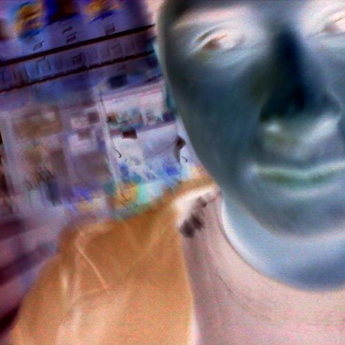 Mauri Perro's avatar