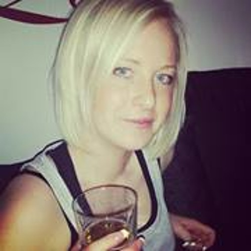 Malin Kjellberg's avatar