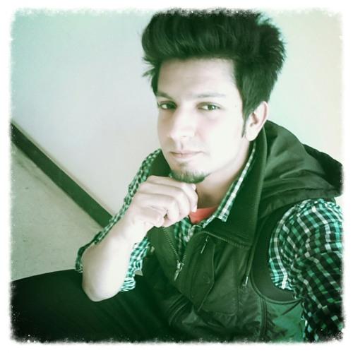 HuSs Malik's avatar