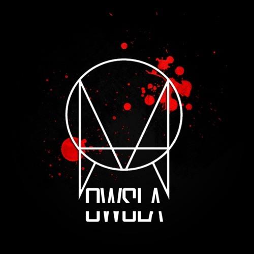 Sigma..'s avatar