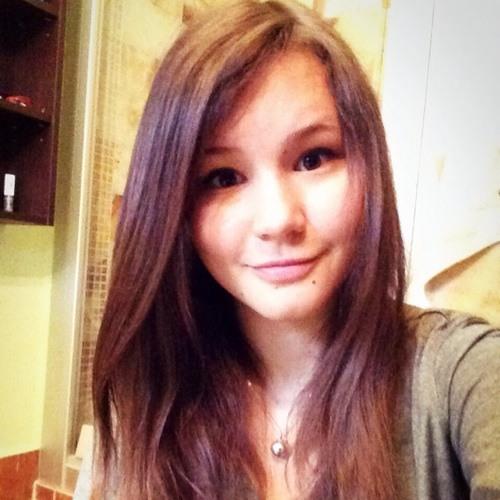 Hell_9616's avatar