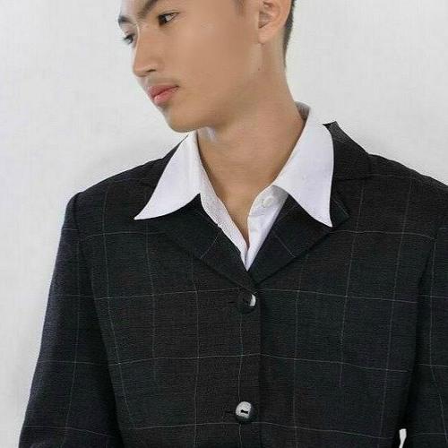 Kimo Syen's avatar