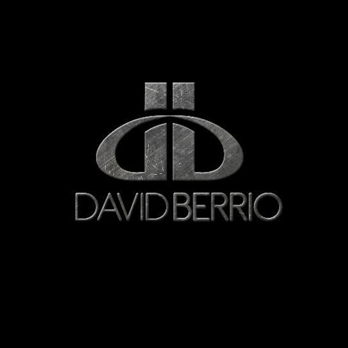 davidberrio's avatar