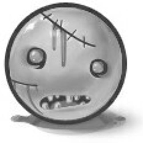 axtboy's avatar