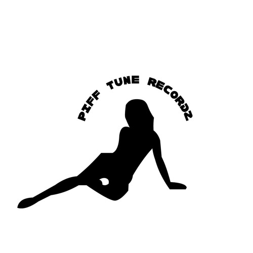 PIFF TUNE RECORDZ's avatar