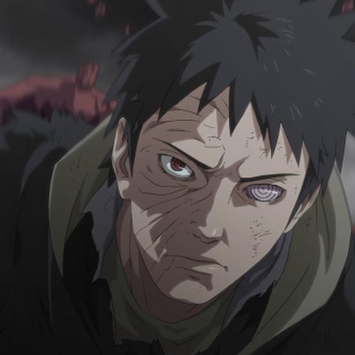 M/A\C's avatar