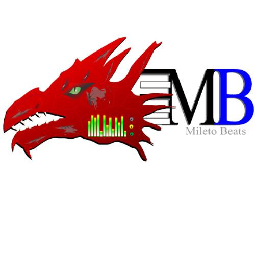 Mileto (MiletoBeats)'s avatar
