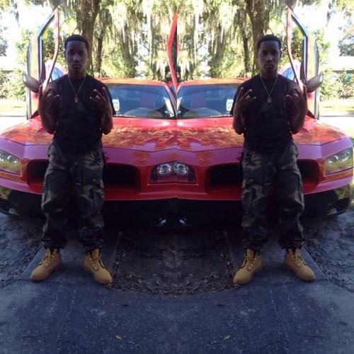 user126652445's avatar