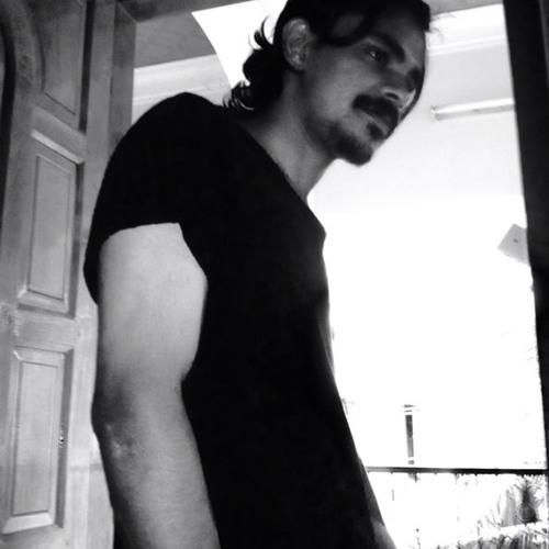 jyothir adithyan \m/'s avatar