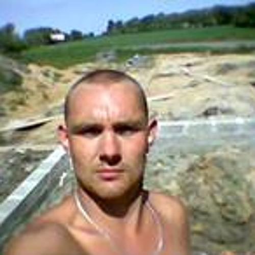 Marcin Żuraw's avatar