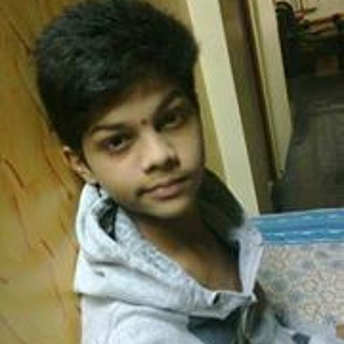 Prathamesh Mhatre 2's avatar