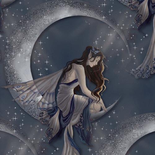 irishgirlsleavemagic's avatar