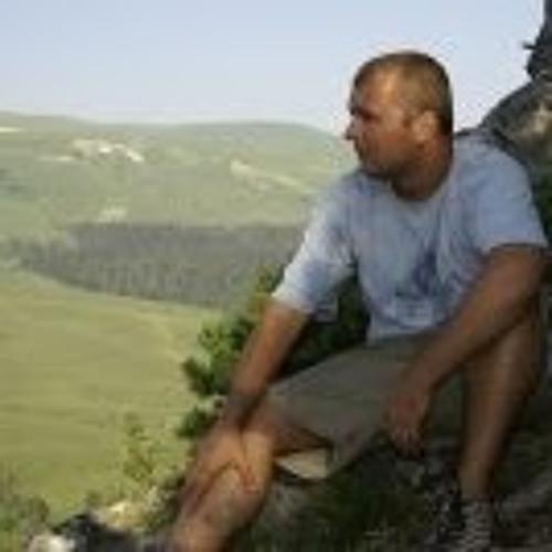 Sergey Danilov 2's avatar
