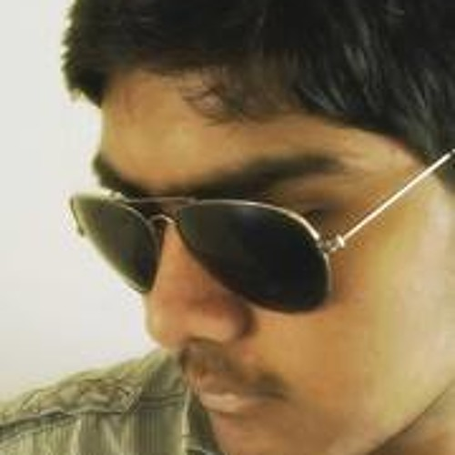 Kavin Kanakachalam's avatar