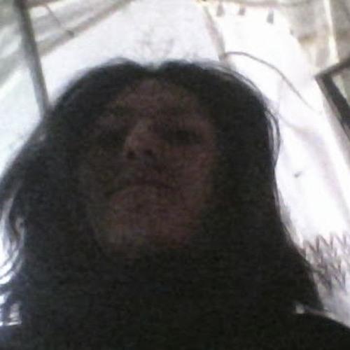 Breyjam Porcel's avatar
