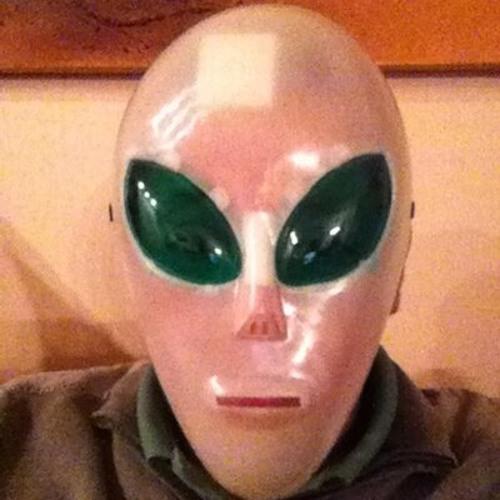 Ocvlaris's avatar