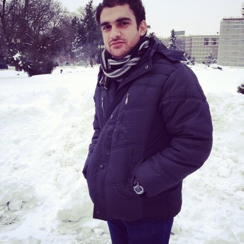 ali@adil's avatar