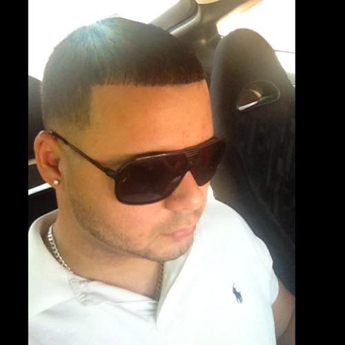 ddmuller83's avatar