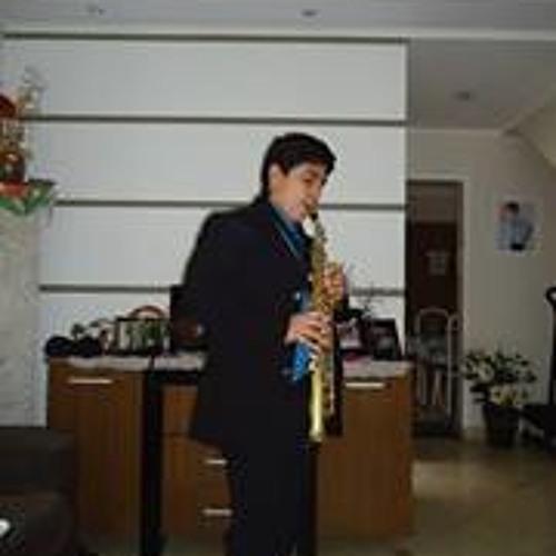 Rafael Augusto 95's avatar