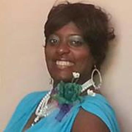 LaKesia Chambliss Johnson's avatar
