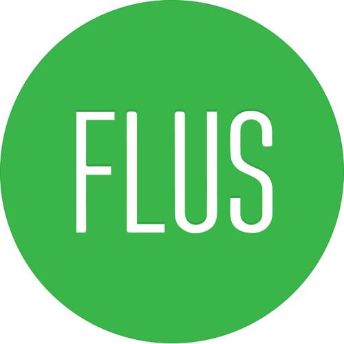 FLUS's avatar