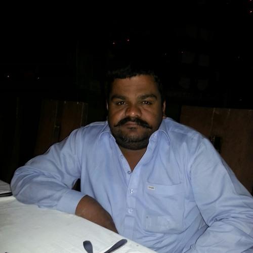 user585526343's avatar