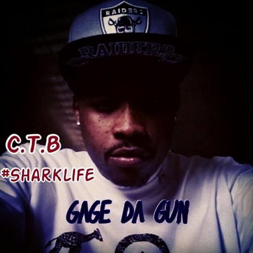 Gage Da Gun's avatar