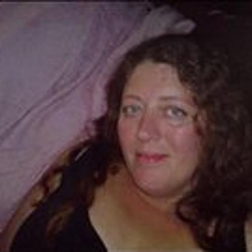 Heather Demeda's avatar