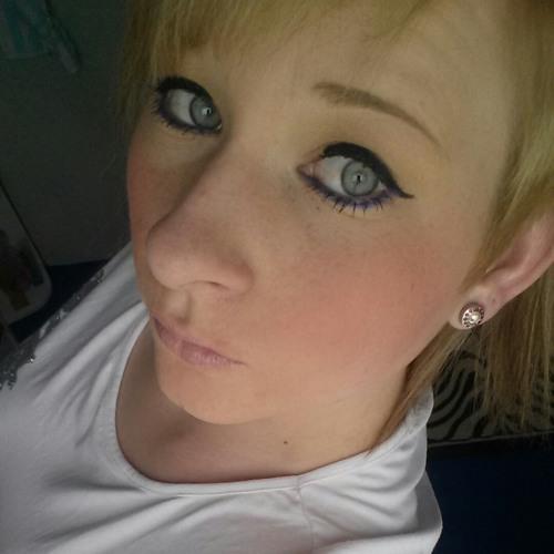 Nancy Plozicki's avatar