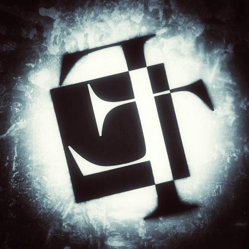 Elite of Techno's avatar