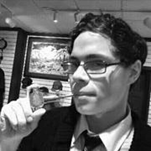 Austin Dabaus's avatar