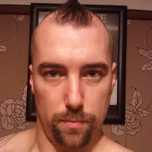 sharonanddan69's avatar