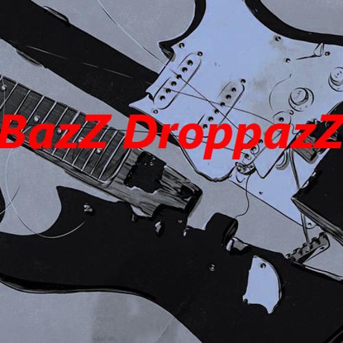 Bazz Dropazz's avatar