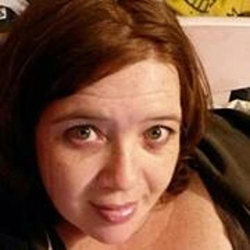 Christina Ward 15's avatar