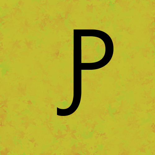 Prejoh's avatar