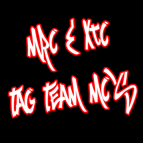 Tag Team MC's (MRC & XTC)'s avatar