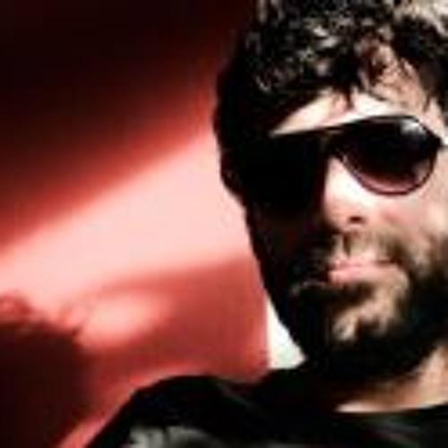 Sebastian Deppe 1's avatar