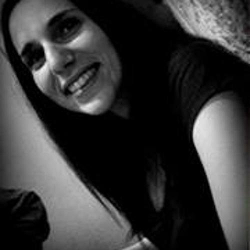 Danai Delipetrou's avatar