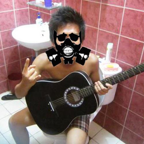 Daryll Jameson Apaga's avatar