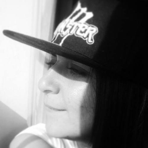 Tatiana Bueno Arcaya's avatar