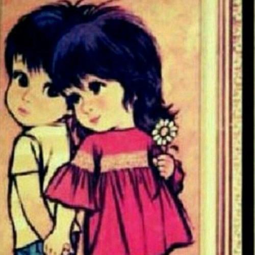 noosah_sh's avatar