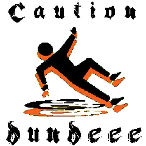 DunDeee's avatar