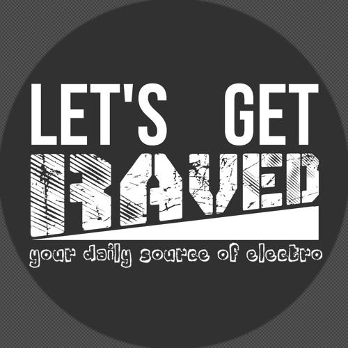 Let's Get Raved's avatar