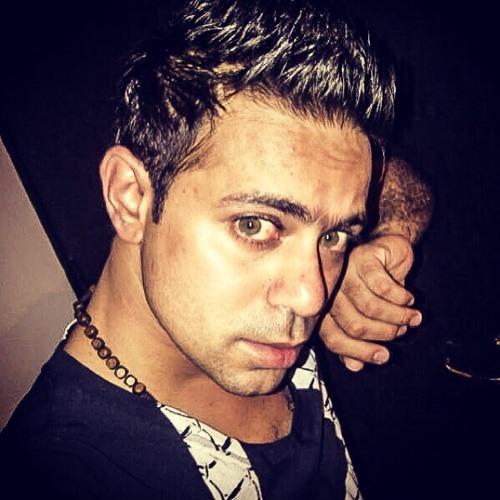 Shameer Sam 3's avatar