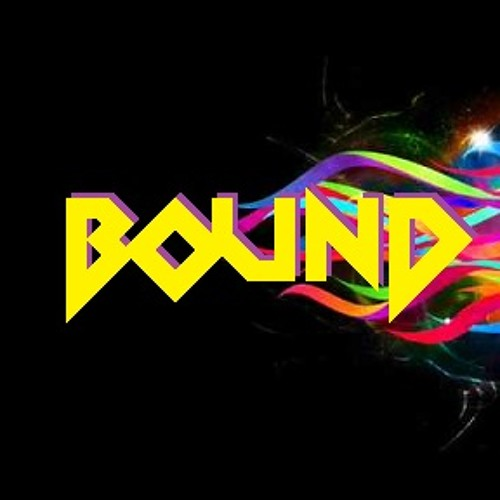 bound (Official)'s avatar