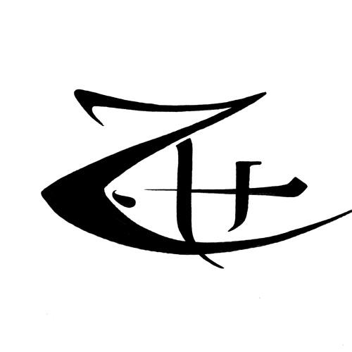 Zéphyr & Harpagos's avatar