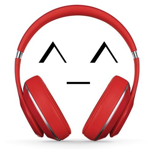 Frendrup d|^_^|b's avatar
