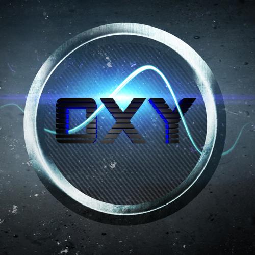 oxygedon98's avatar