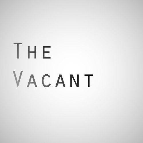 The Vacant's avatar