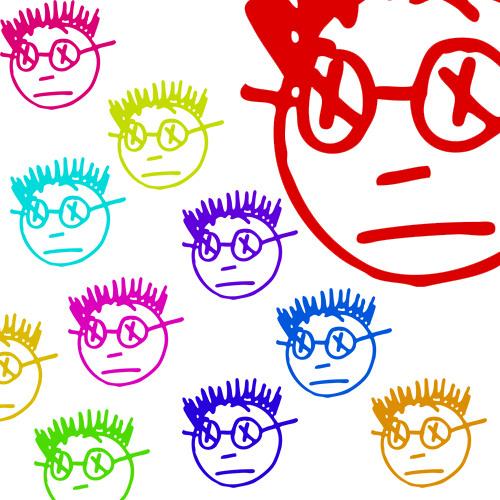 ricardoyup's avatar